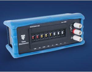 Time Electronics 1040