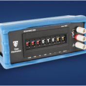Time Electronics 1051