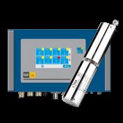 GO-Systemelektronik-UVVis