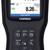 Horiba LAQUA 330