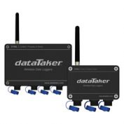 datataker-dt90